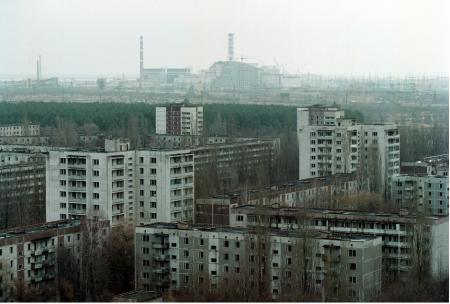Chernobyl_Predios