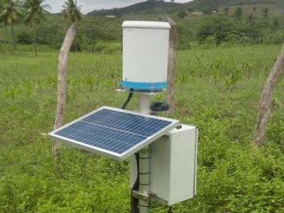 Energia_Solar_Na_Agricultura