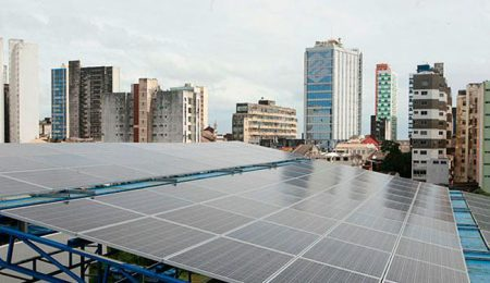 Estrutura_Energia_Solar