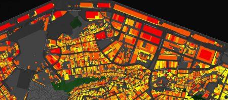 Rio_mapa-solar