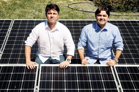 Socios-Empresa-Energia-Alfe