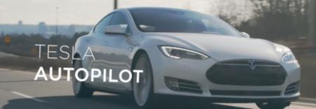 Tesla_Auto_Pilot1