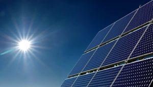 UNICRED-SC_PR_ENERGIA-SOLAR
