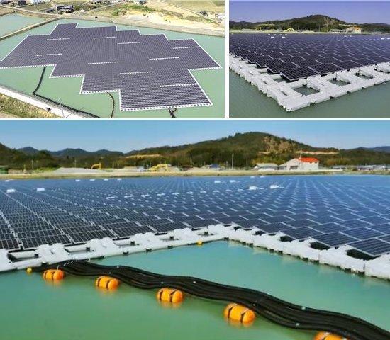 fazenda-solar-flutuante-2