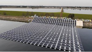 usina-solar-represa-1