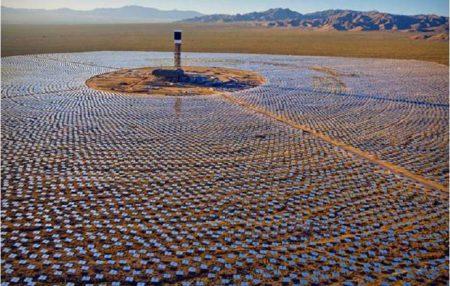 usina_solar_no_deserto