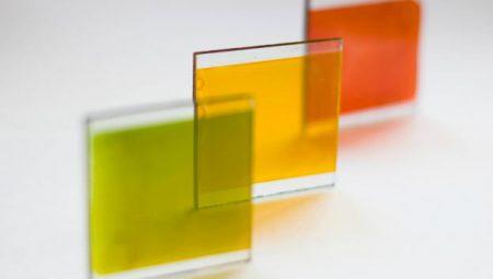 celulas_fotovoltaicas_01