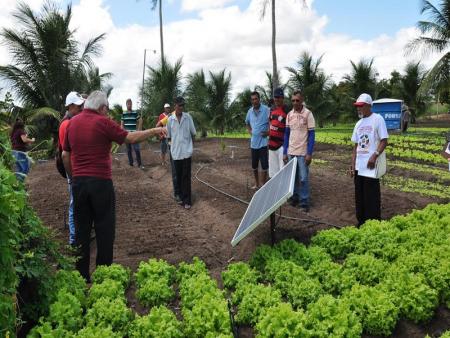 energia-solar-irrigacao-governo-do-estad