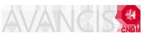 logo-avancis