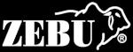 logo_zebu