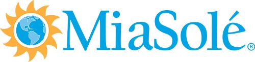 miasole-logo-main