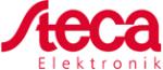 16_68x157_logo_steca