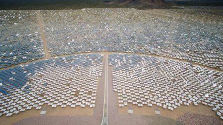 Fazenda_Solar_No_Deserto