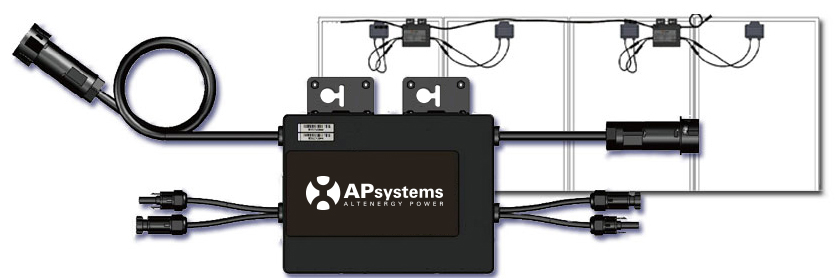 apsystems-yc500-photo-diagram-1