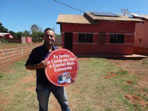 ganhador_kit_fotovoltaico