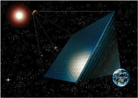 painel-solar-espacial1