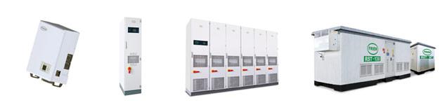 renewable-energies-strip-new1