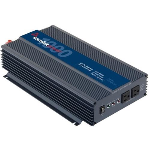 samlex-pst-100s-24a-2
