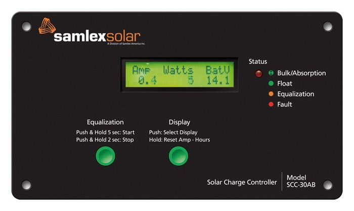 solar-charge-controller-samlex-scc-30ab-l