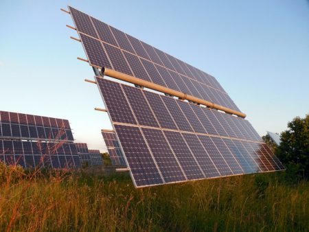 usina_solar-cells