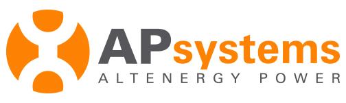 apsystem-logo