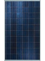 1-2-polycrystalline-photovoltaic-module_1