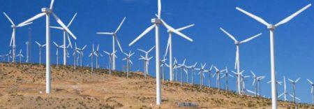 6205-11766-energia-eolica1
