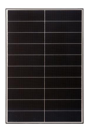 solariapowerxt-r