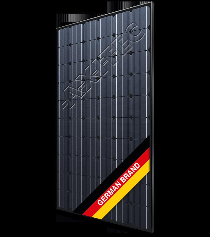 axi-black-premium-mono-60-de-png