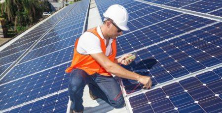 curso-energia-solar-senai