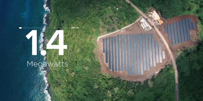 Tesla_Ilha_Solar_2
