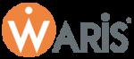 logo_front_waris