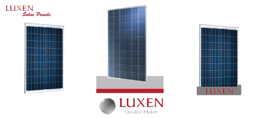 luxen-solar-panels