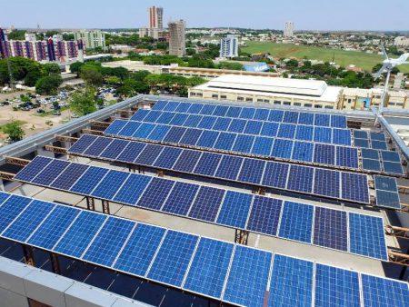 solar-energy-divulgacao1