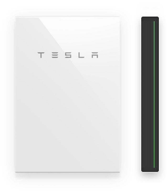 Tesla_Powerwall2_Image6