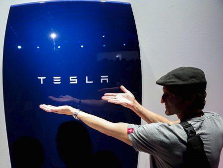 Tesla_Powerwall2_Image3