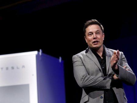 Tesla_Powerwall2_Image5