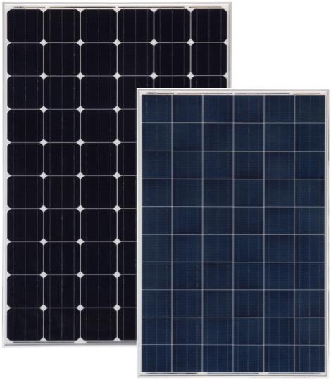 d4-ecopower