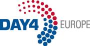 day4-europe-logo-180