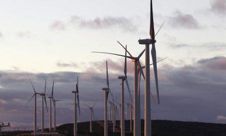eolica_energia1