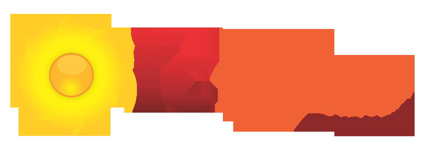 fc-solar21