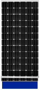 just-solar-6-inch-mono