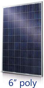 just-solar-6-inch-poly