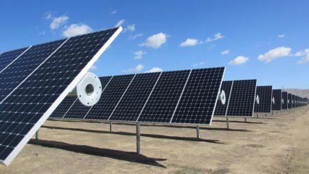 Energiasolar-Chile-krmC
