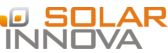 belstone-energy-solar-innova_li1