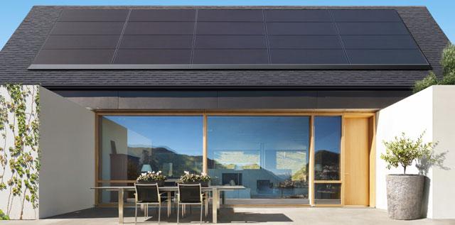 painel-de-energia-solar